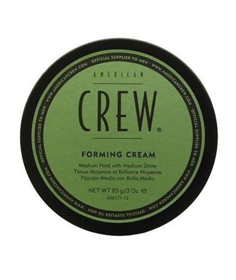 American Crew-Forming Cream Pomada do Włosów 85 g