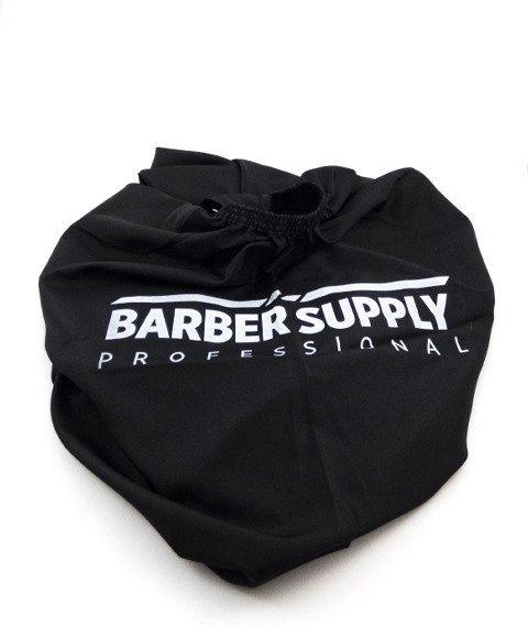 Barber Supply Professional-Barber Cape Pelerynka Barberska