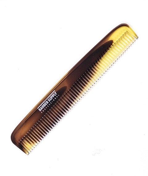 Barber Supply Professional-Hair Comb Grzebień do Włosów