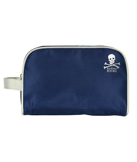Bluebeards Revenge-Travel Washbag Kosmetyczka