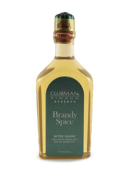 Clubman Pinaud-Brandy Spice Aftershave Woda po Goleniu 177 ml