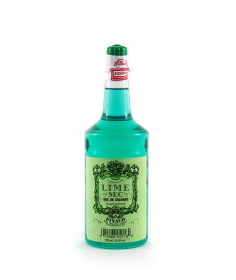 Clubman Pinaud-Lime Sec Aftershave Cologne Woda Kolońska 370 ml