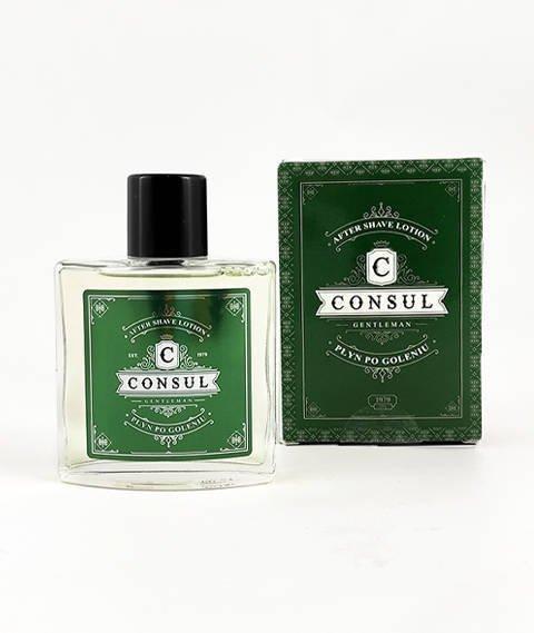 Consul-Płyn po Goleniu 120ml
