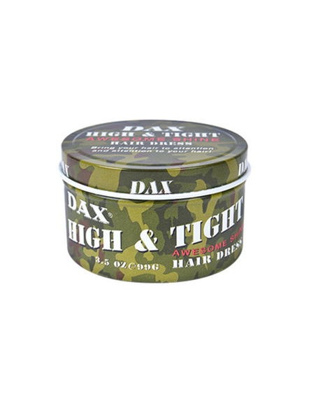 DAX-High & Tight Awesome Shine Pomada do Włosów 99g