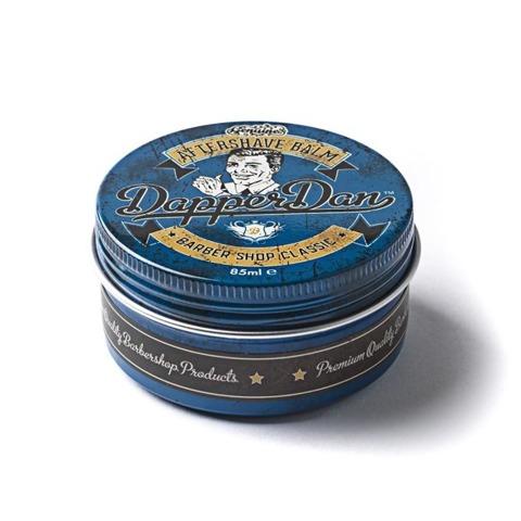 Dapper Dan-Aftershave Balm Balsam po Goleniu 85 ml