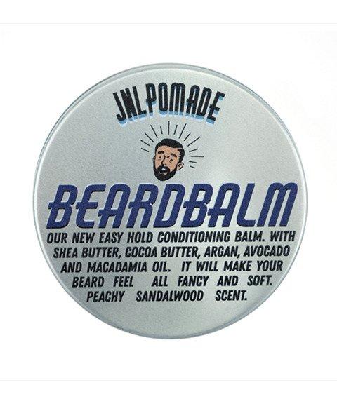 JNL POMADE-Beardbalm Balsam do Brody 100 ml
