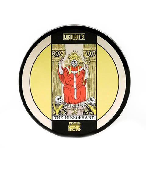 Lockhart's-The Hierophant Pomada do Włosów 105g
