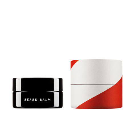 Oak-Beard Balm Balsam do Brody 50ml