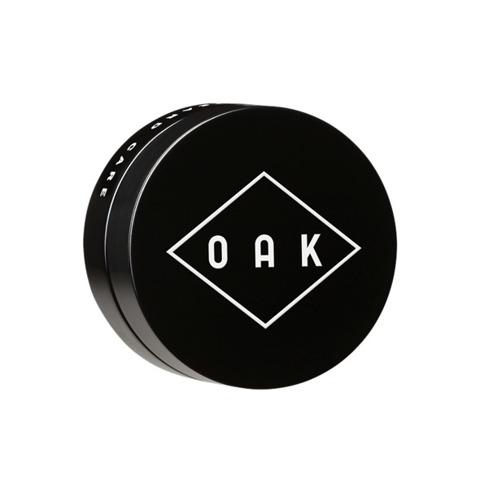 Oak-Beard Hold Wosk do Brody i Wąsów 50ml