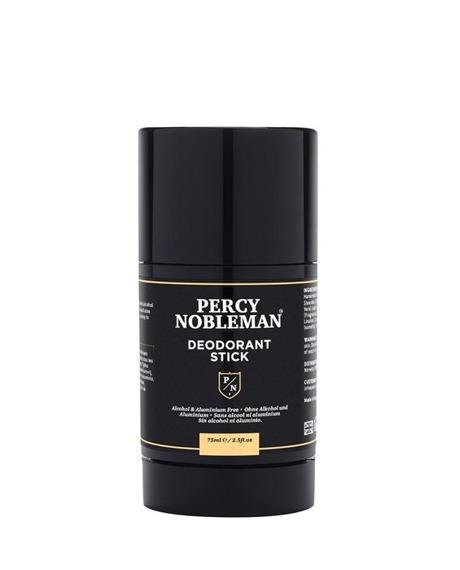 Percy Nobleman-Deodorant Stick Dezodorant 75ml