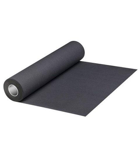 Podkład Celulozowy Podfoliowany Czarny 60cm/50m