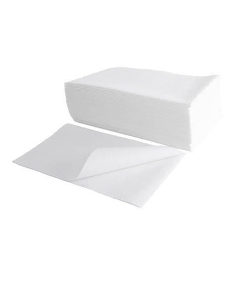 Ręcznik Celulozowy Basic 70x40 (50 szt.)