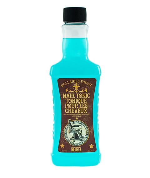 Reuzel-Hair Tonic Tonik do Włosów 350 ml.