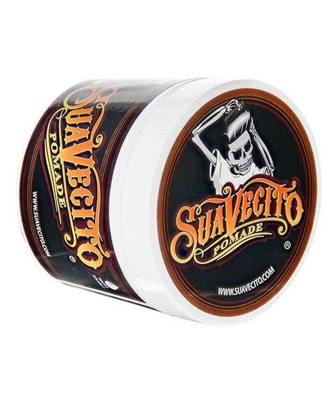 Suavecito-Original Pomade Pomada do włosów 113g