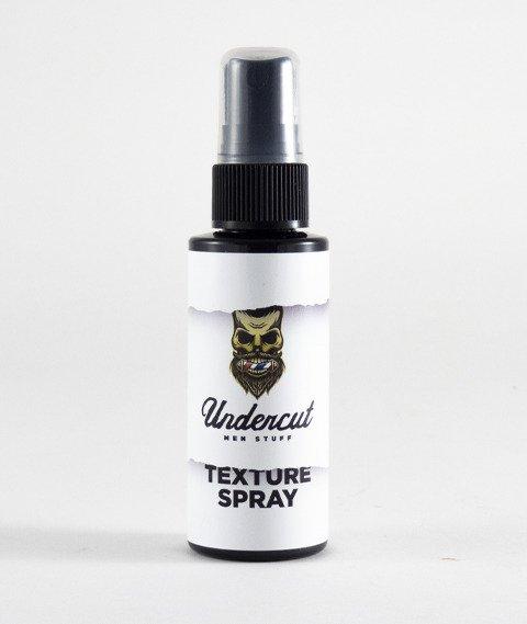 Undercut-Texture Spray Tonik do Włosów 60ml