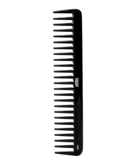 Uppercut Deluxe-CB11 Comb Grzebień do Włosów