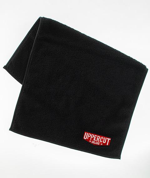 Uppercut Deluxe-Hand Towel Ręcznik do Rąk