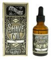 Apothecary 87-1893 Shave Oil Olejek do Golenia 50ml