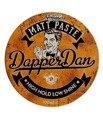 Dapper Dan-Matt Paste Pomada do Włosów 100 ml