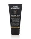 Percy Nobleman-Recovery Balm Balsam po Goleniu 100ml