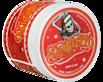 Suavecito-Original Pomade Winter2017 Pomada do włosów 113g